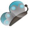 Neocco's avatar