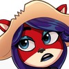 NeoCellDP's avatar