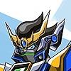 NeoChandler's avatar
