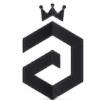 Neochron's avatar