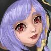 NeoCobra-ART's avatar