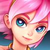 NeoCoill's avatar