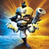 NeoCortex726's avatar