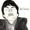 NeoCran1um's avatar