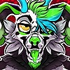 NeoCreations's avatar