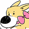 Neocridders's avatar
