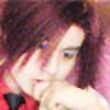 NeoCriMs0n's avatar