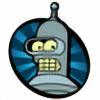 neocrivi's avatar