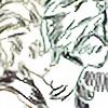 Neocropain's avatar