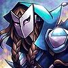 NeoCyania's avatar
