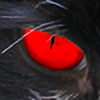 Neod101's avatar