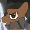 NeodaBIG's avatar