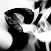 neodesktop's avatar