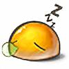 neodium's avatar
