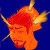 NeoDormin's avatar