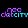neodotcity's avatar