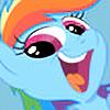 Neodr4goN's avatar
