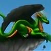 neodrago's avatar