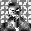 neodragon115's avatar