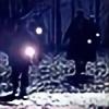 neodragon39's avatar