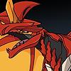 NeoDragonoid's avatar