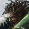 neodragzer's avatar