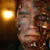 Neodrive's avatar