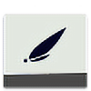 neodude991's avatar