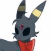 Neoduskxy's avatar