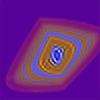 Neodymium-808's avatar