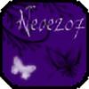 neoe207's avatar