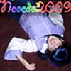 neoedo2009's avatar