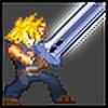 NeoEnigma's avatar