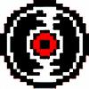 NeoEonUmbraShadow's avatar
