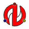 neoexmachina's avatar