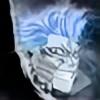 Neof06's avatar