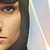 NeoFai's avatar