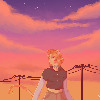 Neoflik-Nictomeraki's avatar