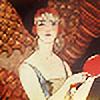 neoFLOWER-BLOOMING's avatar