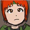 NeoForte's avatar