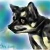 NeoFwippy's avatar