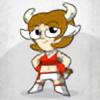 Neogabi's avatar