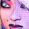 NeoGeisha3000's avatar