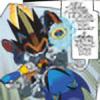 Neogenesis94's avatar