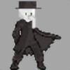 neogeo1234's avatar