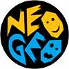 NeoGeoAes's avatar