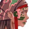 neogio's avatar