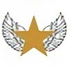 Neogirl01's avatar