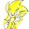 Neogms's avatar