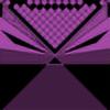 neogoki's avatar